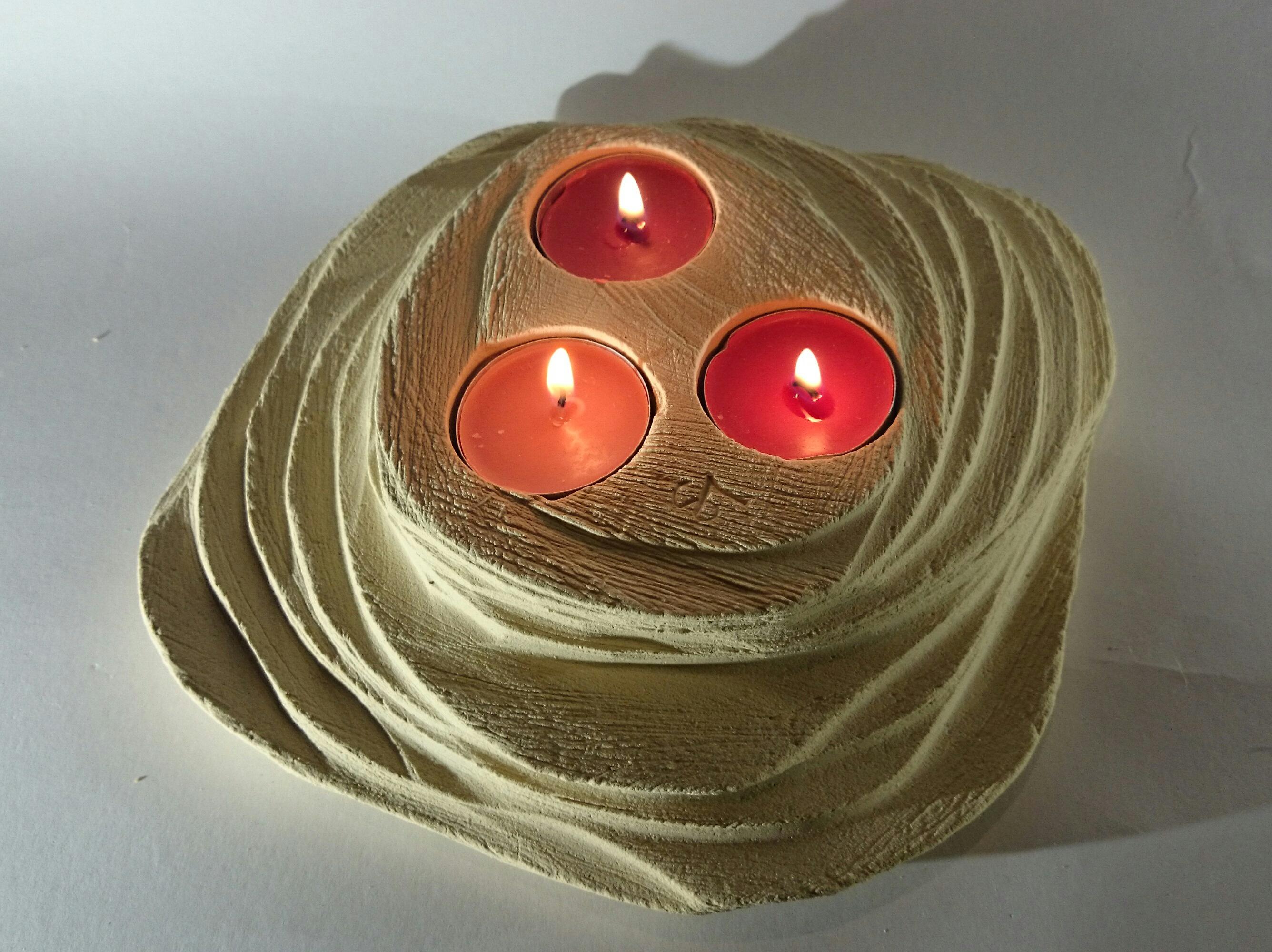 Canyon_porta candele (2)