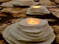 Canyon_porta candele