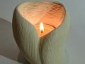 Cuore_porta candele