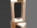 Euclide_mobile2