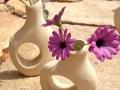 Giotto_porta fiori4