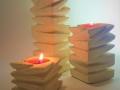 Lastre di roccia_porta candele (2)