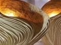 madrepora_ coppia lampade e copertina design