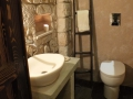 Sassi_lavabo