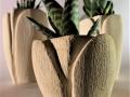 Tulipano_ portapiante_porta candele_bianco3-4jpg