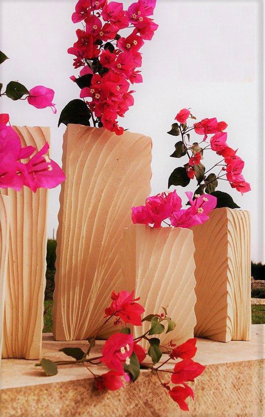 Ventaglio_porta fiori