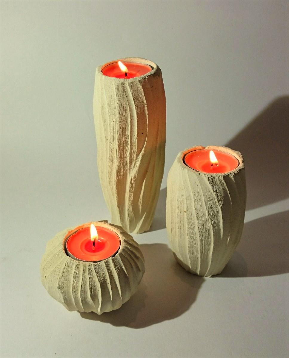 Madrepora_porta candele